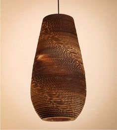 Find More Pendant Lights Information about Southeast Asia Naked Pupa Honeycomb Weave Kraft Paper Pendant Lamp Restaurant Teahouse Tea Bar Home Decor Lighting Fixture,High Quality fixture lamp,China light fixtures drop ceiling Suppliers, Cheap fixture led from YH Lighting Manufacturer on Aliexpress.com