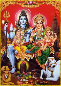 arthigai Somavar is the Mondays in the Karthigai month which is dedicated to Lord Shiva. All Mondays are considered as the day of Lord Shiva, Mondays in Karthigai Month is very special according to Skanda Purana. Lord Shiva Pics, Lord Shiva Hd Images, Lord Shiva Family, Shiva Parvati Images, Shiva Hindu, Shiva Art, Hanuman Images, Sri Ganesh, Ganesh Images