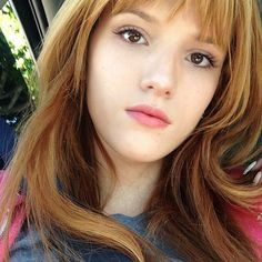 bella thorne teenage - Google Search