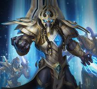 Animated Sci fi movies 2015 , Action movies Adventure Starcraft 2 : Legacy of the void full HD Character Concept, Character Art, Character Design, Space Warriors, Alien Concept Art, Best Pc Games, Identity, Starcraft 2, Heroes Of The Storm