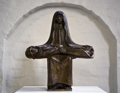 ernst barlach sculptor - Yahoo Search Results