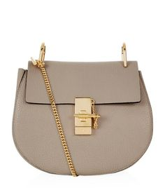 Chloé Small Drew Shoulder Bag available to buy at Harrods.Shop for her online and earn Rewards points.