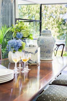 52 best furnishings euro pleat drapes images in 2019 - Interior design bainbridge island ...