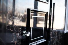 Лучшие изображения 720 на доске «35 paragon parts and doors