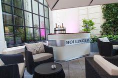Bar à Champagne Bollinger // Shangri-La Paris Shangri La Paris, Best Hotels, Cas, How To Plan, Cool Stuff, Home, Champagne Bar, Bubbles, Ad Home