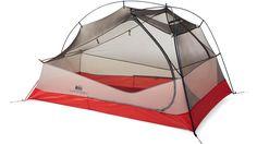 REI Co-op Quarter Dome 2 Tent