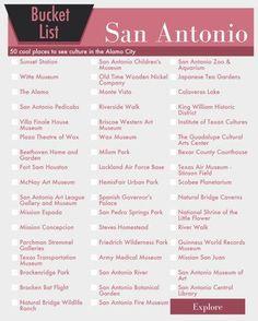 Bucket List San Antonio Texas  Bucket List in Your Choice of COLOR Wall Art Bucket List printable Alamo digital 8x10 Gift INSTANT DOWNLOAD