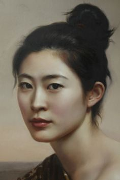 Xie Chuyu (谢 楚 余)