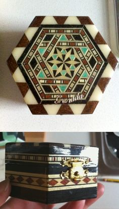 granadian box Playing Cards, Concept, Box, Snare Drum, Playing Card Games, Game Cards, Playing Card