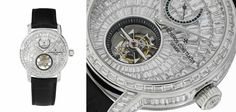 High Jewelry, Jewellery, Tourbillon, Vacheron Constantin, Breitling, Luxury Lifestyle, Hong Kong, Accessories, Jewels