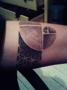 Fibonacci Spiral Tattoo | 809-4f7-IMG-20130922-WA00081.JPG