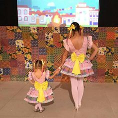Country Dresses, Baby Girl Dresses, Tutu, Harajuku, Summer Dresses, Party Dresses, Pink, Alice, Party Ideas