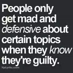 Soooo true right sweetie....keep getting defensive it just makes you more guilty. Yea, right, she's just a friend....