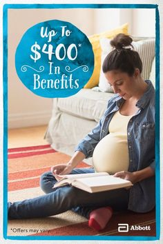 Similac® StrongMoms® - Get Baby Coupons & Free Formula Samples Get Baby, Baby Boy, Baby Coupons, Baby Freebies, Baby Planning, Everything Baby, Baby Time, Free Baby Stuff, Baby Hacks