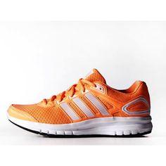 BUTY DO BIEGANIA ADIDAS DURAMO W B39765 - SKLEP SOLOME.PL Adidas Sneakers, Shoes, Fashion, Moda, Zapatos, Shoes Outlet, Fashion Styles, Shoe, Footwear