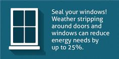 Image result for winter energy saving tips for the office Energy Saving Tips, Save Energy, Winter Warmers, Image