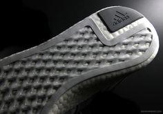 adidas-pure-boost-grey-5.jpg 900×630 pixels