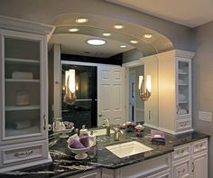 5 Bathroom Remodeling Trends for 2013: http://www.mosbybuildingarts.com/blog/2013/01/10/5-bathroom-remodeling-trends-for-2013/