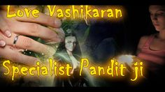 !! INTER CASTE LOVE MARRIAGE SPECIALIST BABA JI +91-9828670350 DELHI,MUM...