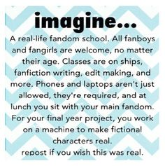 """FANDOM SCHOOL"" by bella-clare-16 ❤ liked on Polyvore featuring thehungergames, bellaclareyeah and bellaclaretaglist"
