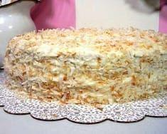 Prajitura Lady este foarte simpla si gustoasa. Acesta este un desert apreciat de zeci de gospodine si cu siguranta nu veti regreta daca o veti… Sweet Recipes, My Recipes, Cake Recipes, Dessert Recipes, Cooking Recipes, Romanian Desserts, Romanian Food, Crepe Cake, Party Finger Foods
