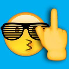 New App on TheGreatApps: New Emoji Keyboard – Middle Finger Emojis http://www.thegreatapps.com/apps/new-emoji-keyboard-middle-finger-emojis