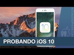A tres semanas de iOS 10, la adopción de iOS 9 llega al 87% - http://www.actualidadiphone.com/tres-semanas-ios-10-la-adopcion-ios-9/