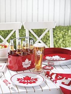 Getting into Canada Day! Canadian Holidays, I Am Canadian, Canadian Food, National Holidays, Dominion Day, Canada Day Party, British North America, Happy Canada Day, Canada 150