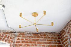 https://www.illuminatevintage.com/listing/509279895/free-shipping-large-30-modern-chandelier