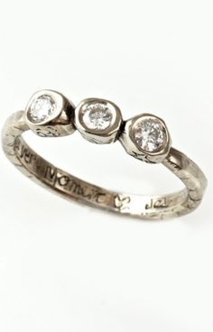 Viewing: All Products | Jes MaHarry Jewelry