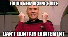 101 Websites for Science Teachers - GoEd Online. This should be required for every science classroom in my state.