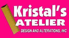 Kristal's Atelier
