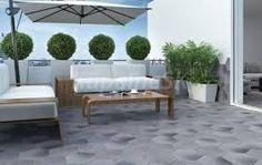 Výsledok vyhľadávania obrázkov pre dopyt taurus paradyz Outdoor Sectional, Sectional Sofa, Taurus, Outdoor Furniture Sets, Outdoor Decor, Pergola, Flooring, Modern, Design