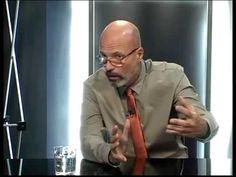 Dr. Zacher Gábor toxikológus a drogokról érthetően (1. rész) gina, LSD, fű, varázsgomba - YouTube Youtube, Fictional Characters, Youtubers, Youtube Movies