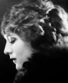 1000 Images About Mary Pickford And Lillian Gish On