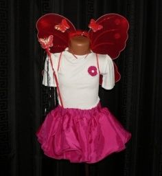costume animalute pentru serbare - Costume Minnie Mouse, Disney Characters, Fictional Characters, Costumes, Dress Up Clothes, Fantasy Characters, Men's Costumes, Suits