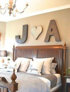 18 best couple bedroom decor images bedroom decor couple room rh pinterest com
