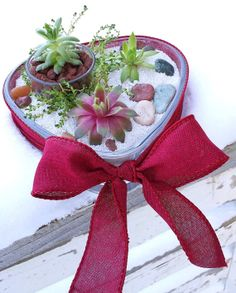 Happy Valentine's Day! Great gift ideas for Valentine's Day. by Vanessa Story on Etsy