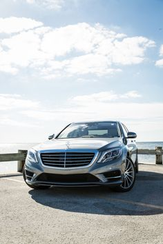 Look me in the eyes! Photo by Ben Brinker (www.benbrinker.com) for #MBphotopass via @mercedesbenzusa