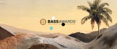 Amazing promotional video produced for the BassAwards Open for Entries 2014   www.bassawards.org   Production: NOMINT Creative direction: Yannis Konstantinidis, Christos Lefakis 2d & 3d animation: NOMINT Additional 2d animation: Michael Towers 3d consultant: Andreas Helmis Producer: Marilena Vatseri Sound design: Zelig Sound  Call for entries: 16 Jan- 18 Feb: Early Entry fee 19 Feb- 12 Mar: Regular Entry fee 13 Mar- 1st Apr: Late Entry fee (special prices for more than 5 ...