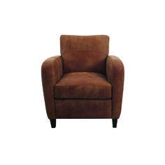 Galveston - Tub Chair | Chairs | Living Room