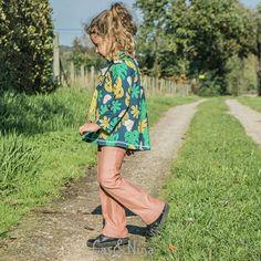 #casennina #lillestoff #livingonleaves @lillestoff @designbybora #boradesign #sewponypatterns #newpattern #newrelease #patterntesting #patternhack @sewpony #issietop #sewingforkids #sewingforgirls #rosecollar @riddersenrozen