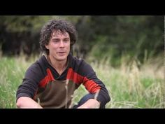 Stories from Team CLIF Bar: Scott Jurek