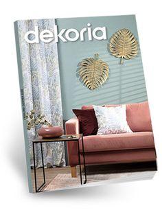 Täällä on pian esittely monista tuotteistamme, mutta siihen asti voit vierailla kotisivullamme. Stylus, Presentation, Ikea, Summer, Style, Ikea Ikea