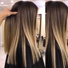 My love❤️ __ Для консультации и записи ❤️ ▪️WhatsApp(+79231555151), Direct . ▪️Фото волос со спины, при дневном освещении, с полной…