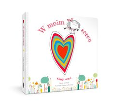 In My Heart: A Book of Feelings. Sometimes my heart feels like a big yellow star, shiny and bright. I smile from ear to ear and twirl around so fast, I feel as if I could take off into the sky. This is when my heart is happy. Feel Good Books, Feelings Activities, Feelings Book, Interactive Read Aloud, New Sibling, How To Express Feelings, Big Yellow, Different Emotions, Thing 1