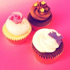 Cupcakes, Desserts, Food, Tailgate Desserts, Cupcake Cakes, Deserts, Essen, Postres, Meals