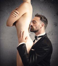 Risultati immagini per Il profumo di una Donna