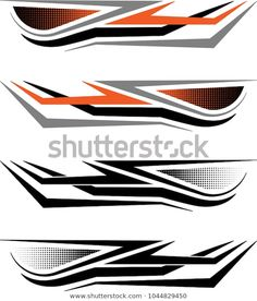 Find Vehicle Graphics Stripe Vinyl Ready Vector stock images in HD and millions of other royalty-free stock photos, illustrations and vectors in the Shutterstock collection. Thousands of new, high-quality pictures added every day. Custom Paint Motorcycle, Motorcycle Logo, Cool Car Stickers, Pet Transport, Joker Drawings, Vw Gol, Boat Wraps, Car Painting, En Stock