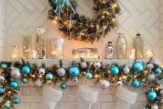 Christmas Garland Ideas (20)